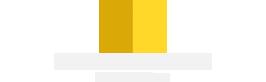 Golden Lotus Properties Inc